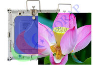 PH 2mm Hd Led Screen  Low Brightness With IC MBI 5153 , Waterproof  Outdoor Led Panel
