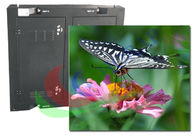 SMD HD P4 P5 P6 P8 P10 Indoor Full Color LED Display Waterproof For Stage Background
